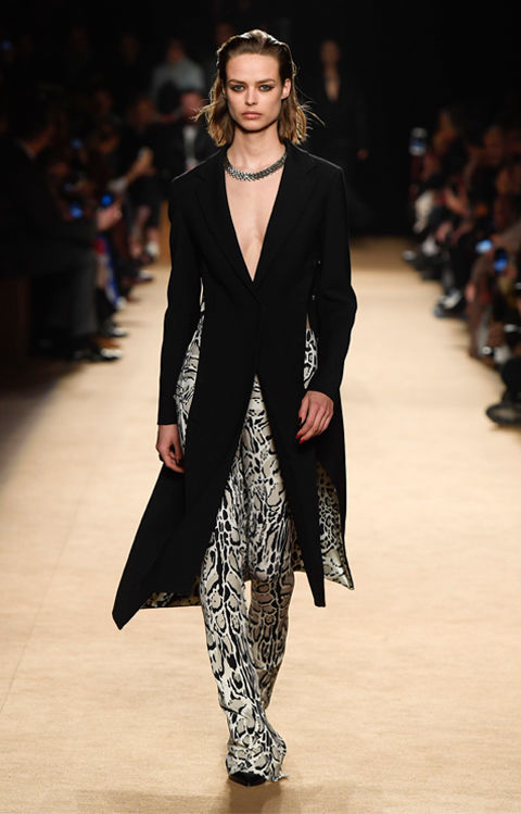 01_Roberto_Cavalli_Collection_fall_winter_18_XS