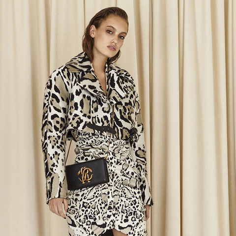 02_Roberto_Cavalli_Black_Friday_XS