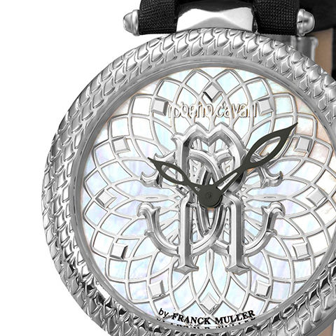 03_Roberto_Cavalli_watches_XS