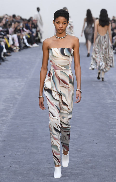 finest selection 8d609 f63fa RC Runway Shows - Roberto Cavalli Offcial Website & Online Store