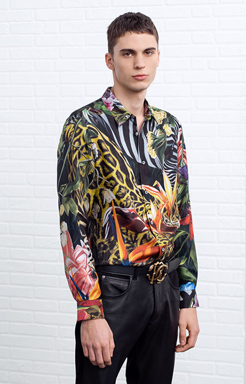 e05176a0df6 MEN'S NEW IN The Jaguar heritage explore. WOMEN'S NEW ARRIVALScolourful  tropical patterDiscover more. outstanding bagsendless versatilityshop now
