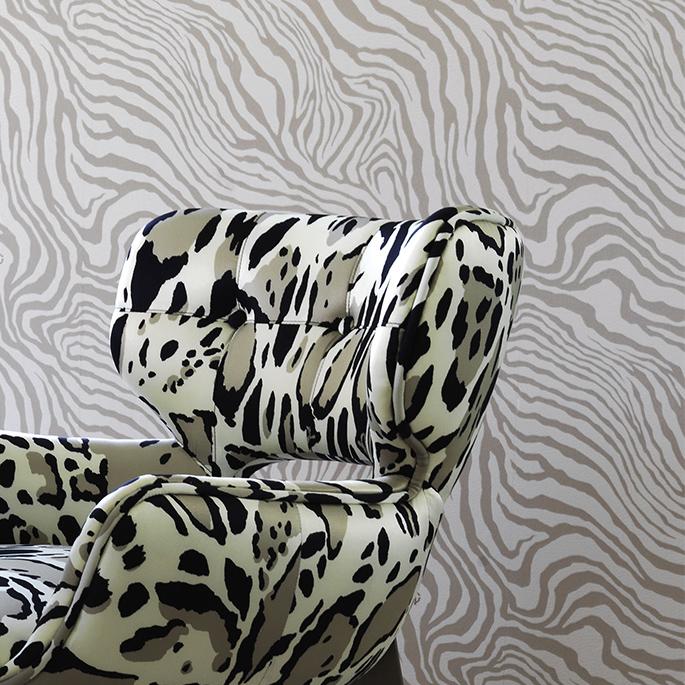 Carta Da Parati Roberto Cavalli.Wallpaper Roberto Cavalli Official Website Online Store